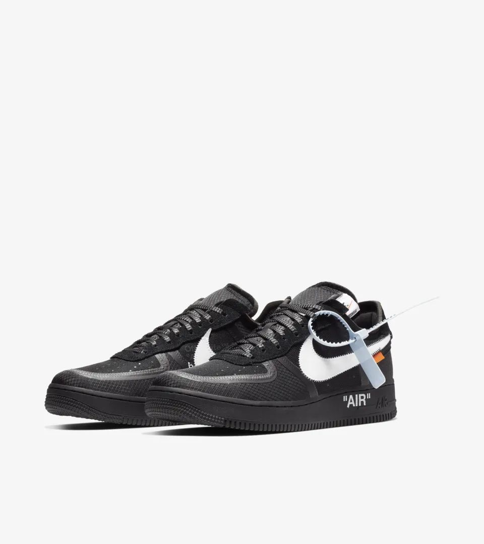 off-white-nike-air-force-1-low-2018-black-release-20181219