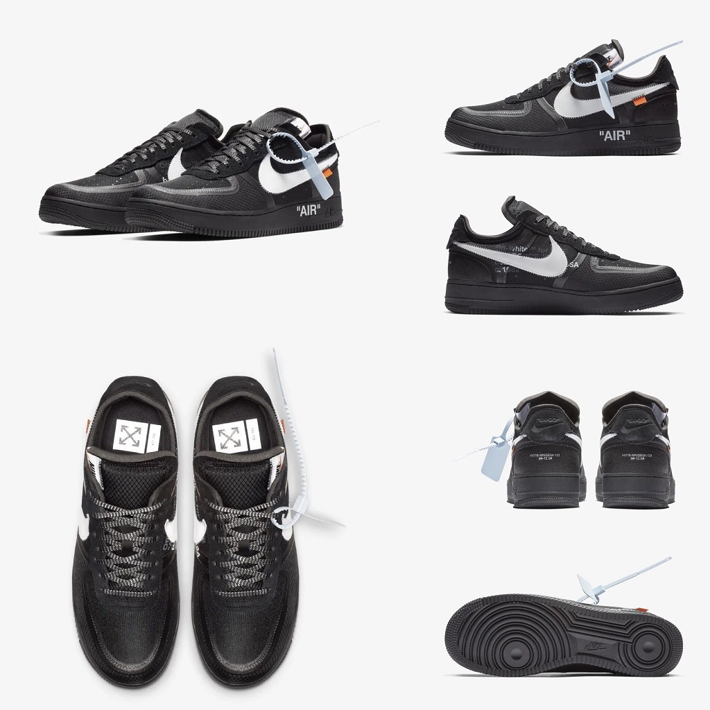 off-white-nike-air-force-1-low-2018-black-release-20181219-top