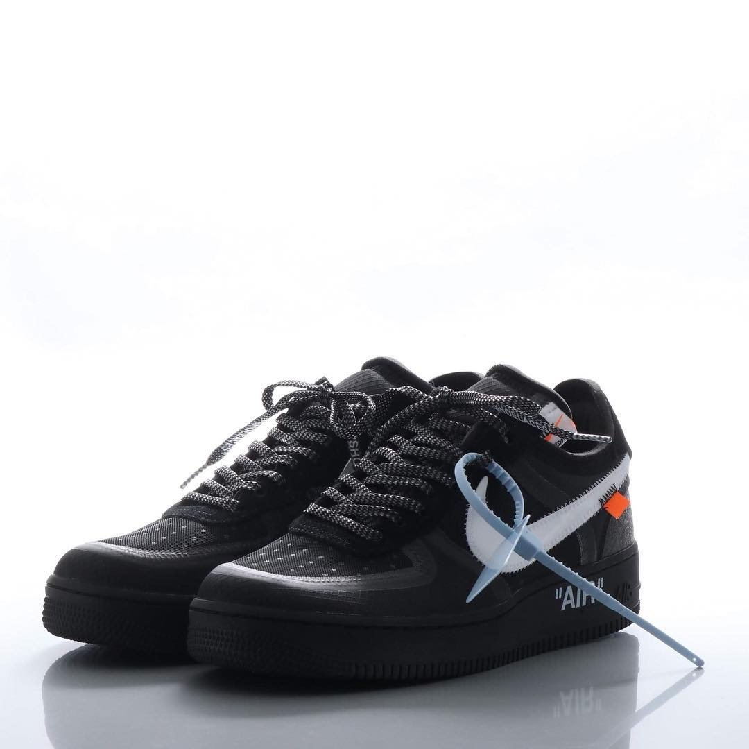 off-white-nike-air-force-1-low-2018-black-volt-release-20181219