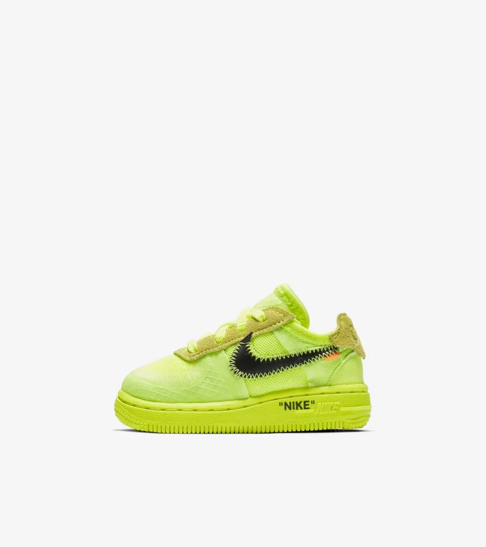 off-white-nike-air-force-1-low-2018-volt-kids-release-20181219