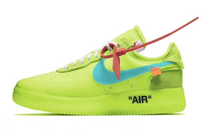 off-white-nike-air-force-1-low-2018-volt-release-201811