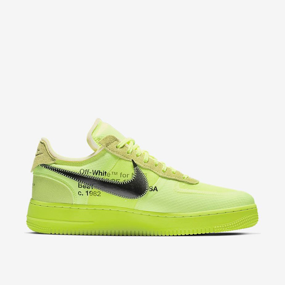 off-white-nike-air-force-1-low-2018-volt-release-20181219