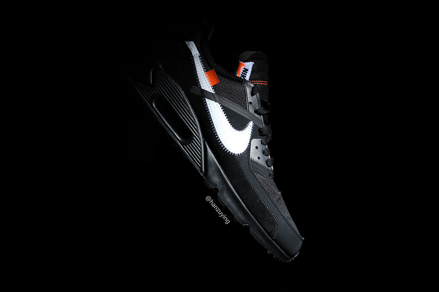 off-white-nike-air-max-90-2018-black-release-201811