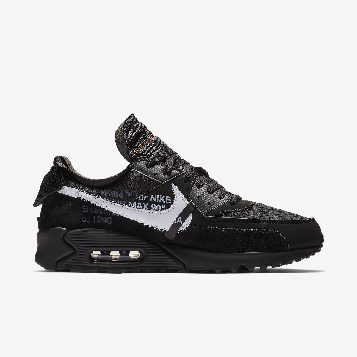 off-white-nike-air-max-90-2018-black-release-20190117