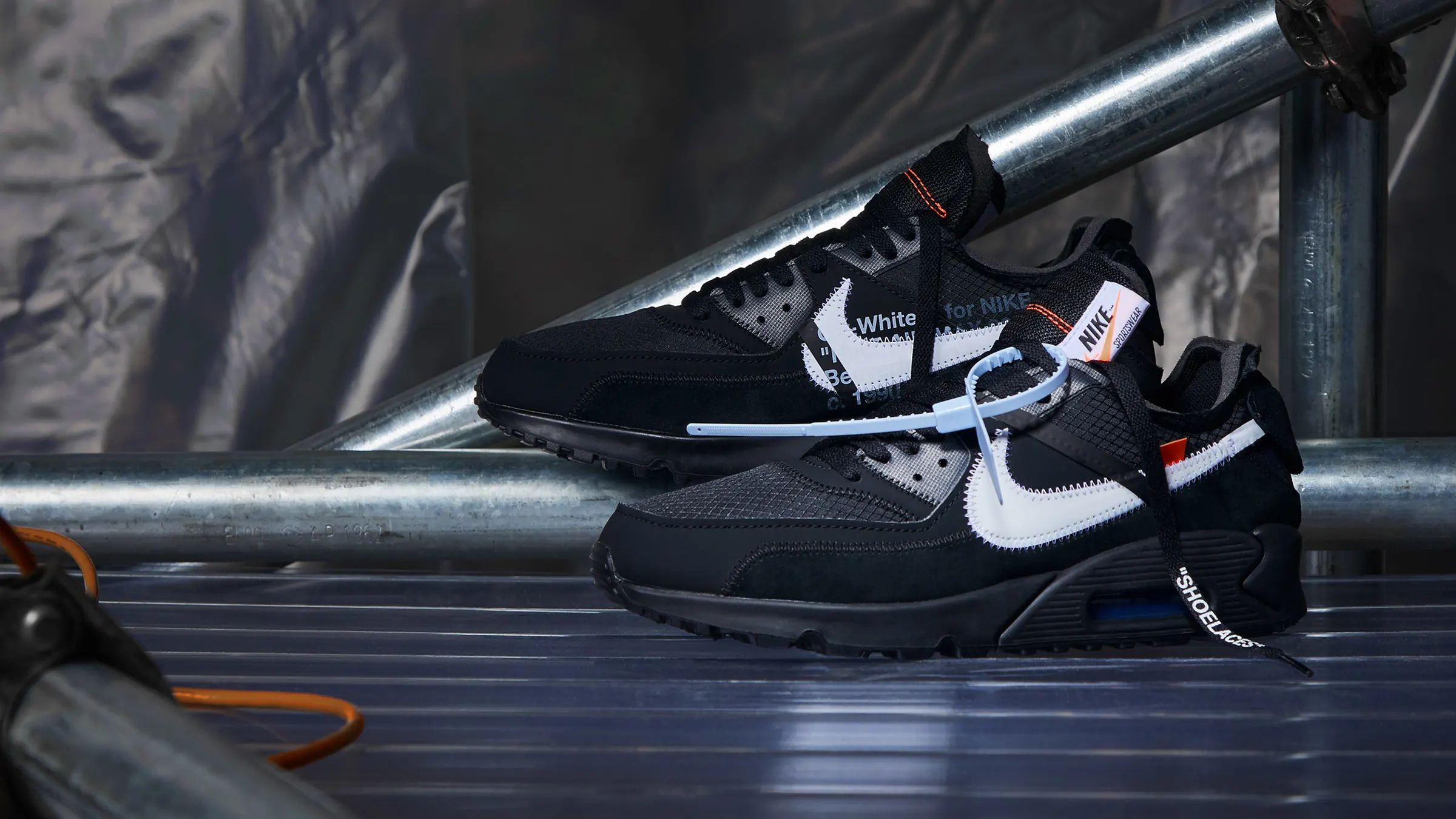 off-white-nike-air-max-90-2018-black-release-20190207