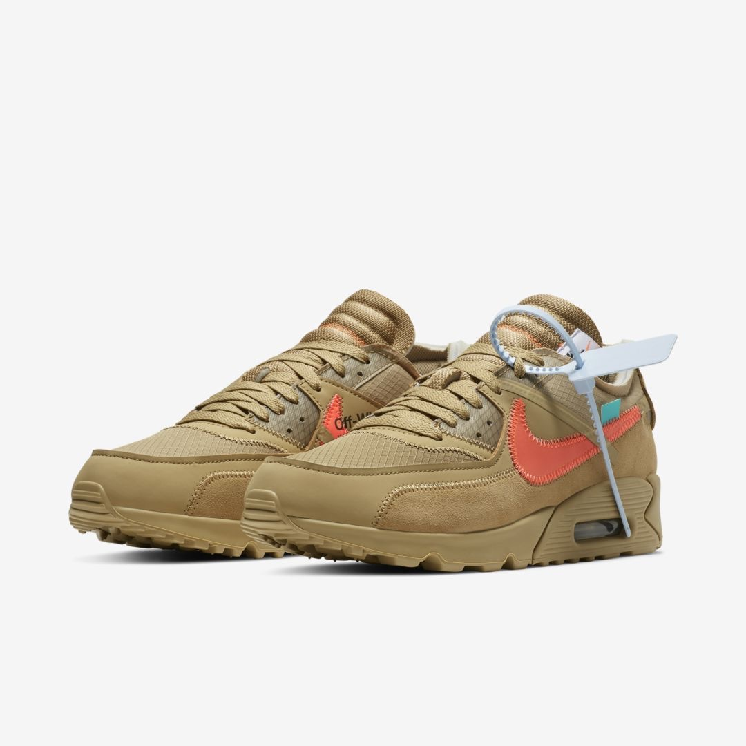 off-white-nike-air-max-90-2019-desert-ore-release-20190117