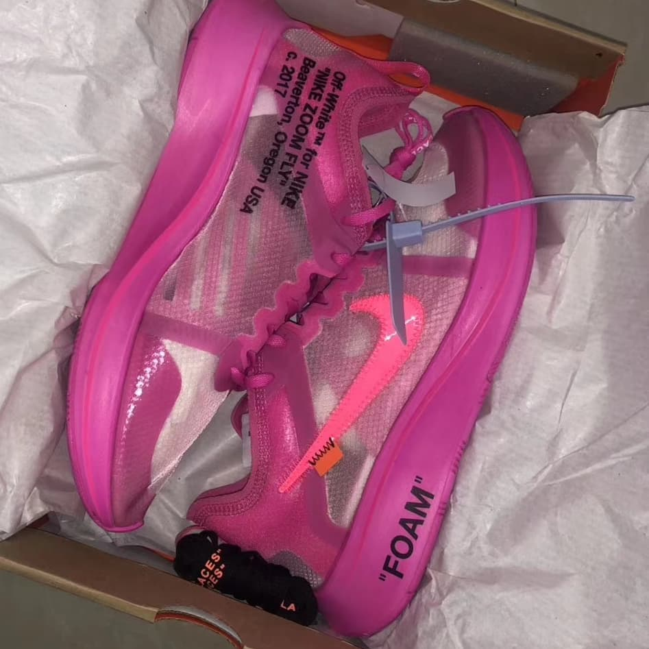 off-white-nike-zoom-fly-sp-pink-release-2018-3