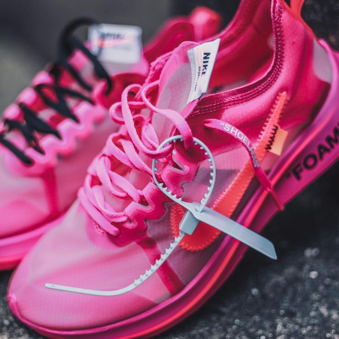 off-white-nike-zoom-fly-sp-pink-black-release-20181207