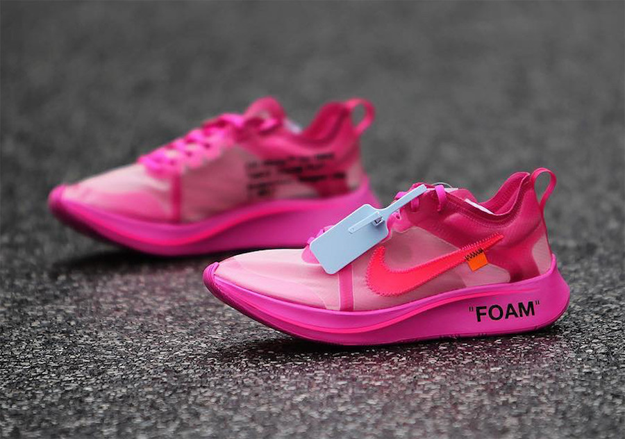 off-white-nike-zoom-fly-sp-pink-release-20181128