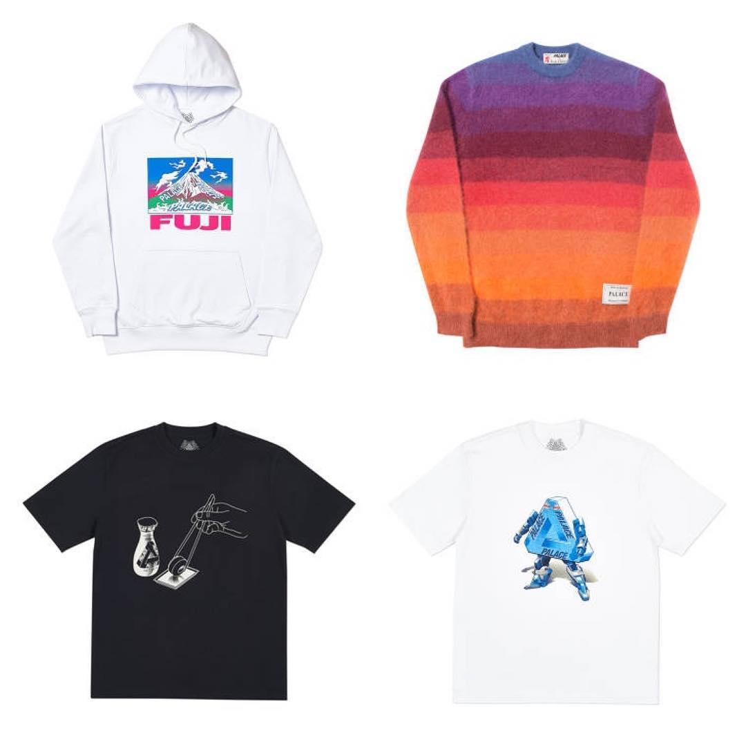 palace-skateboards-tokyo-shop-open-20181103