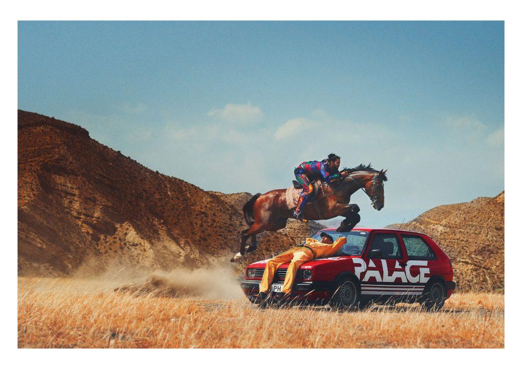 palaceskateboards-polo-ralph-lauren-2018aw-collaboration-lookbook