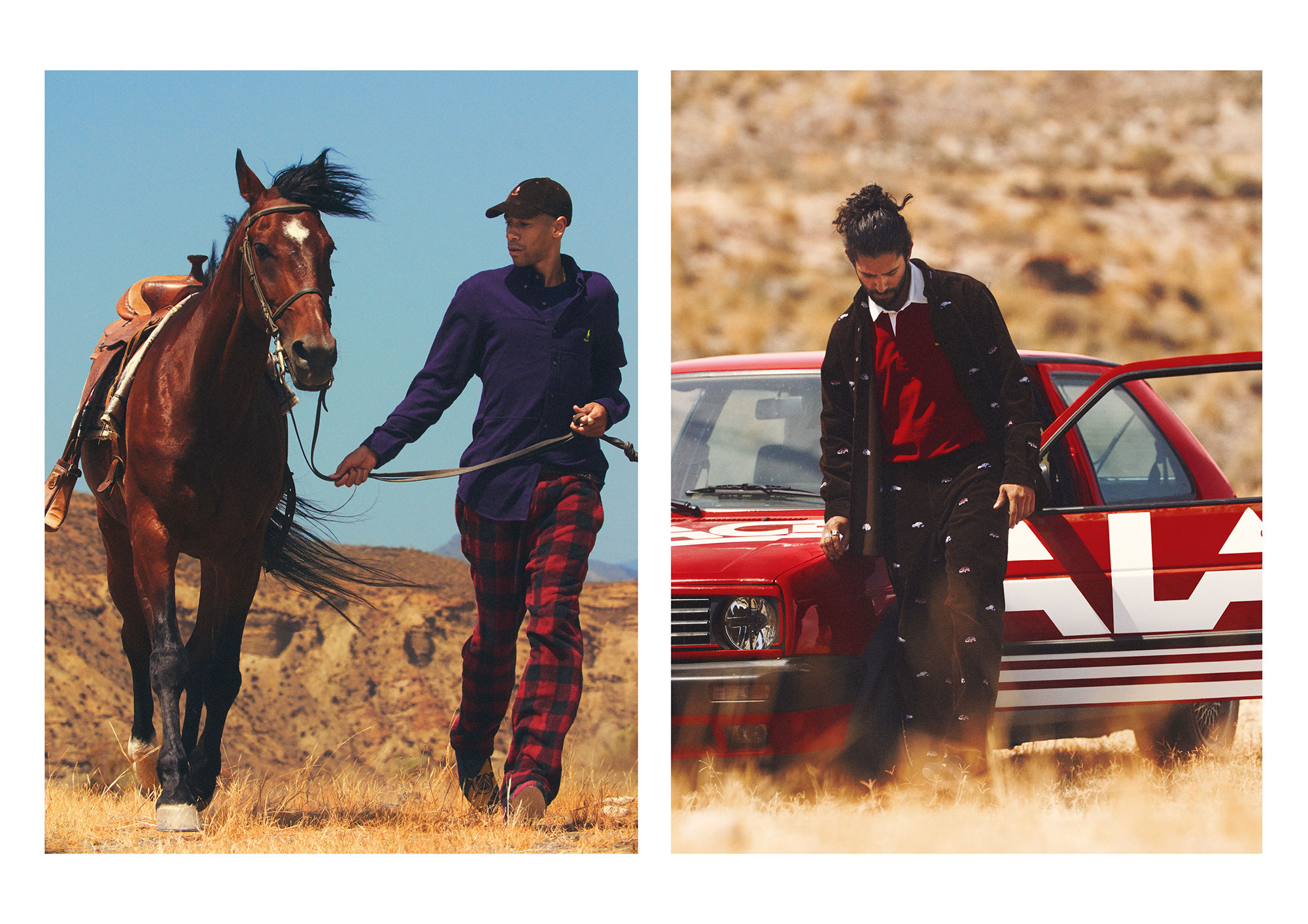 palaceskateboards-polo-ralph-lauren-2018aw-collaboration-lookbook