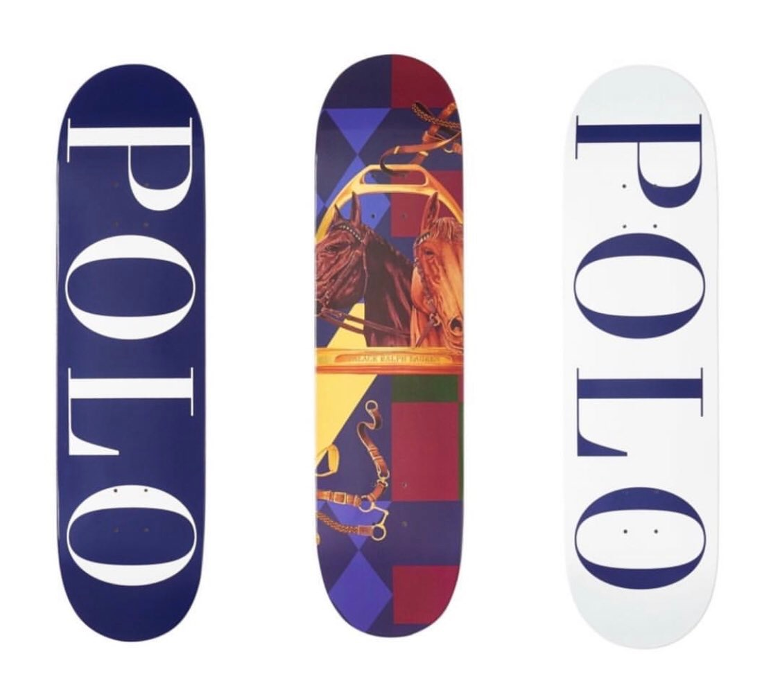 palaceskateboards-polo-ralph-lauren-2018aw-collaboration-release-2181110