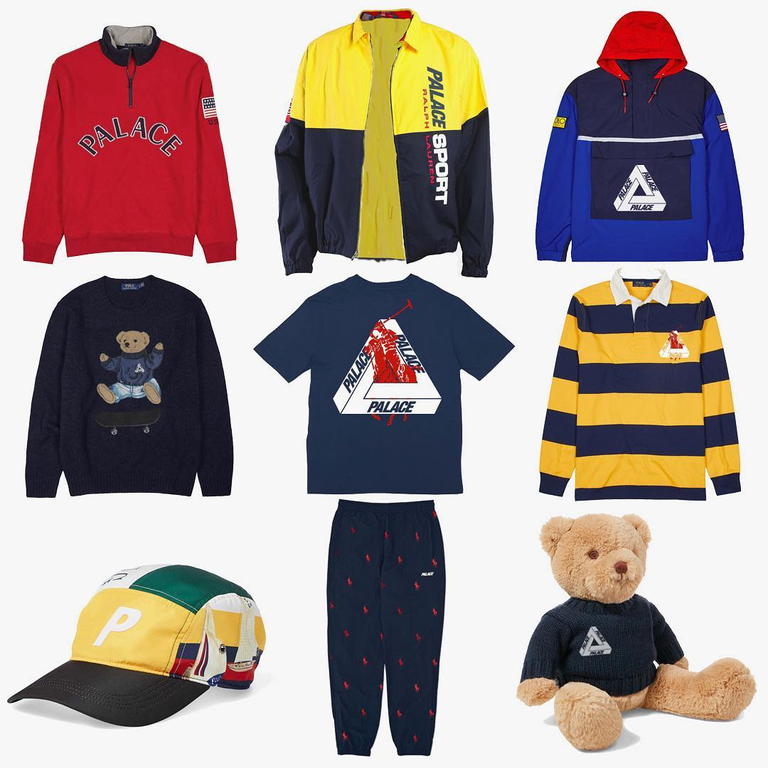 palaceskateboards-polo-ralph-lauren-2018aw-collaboration-release