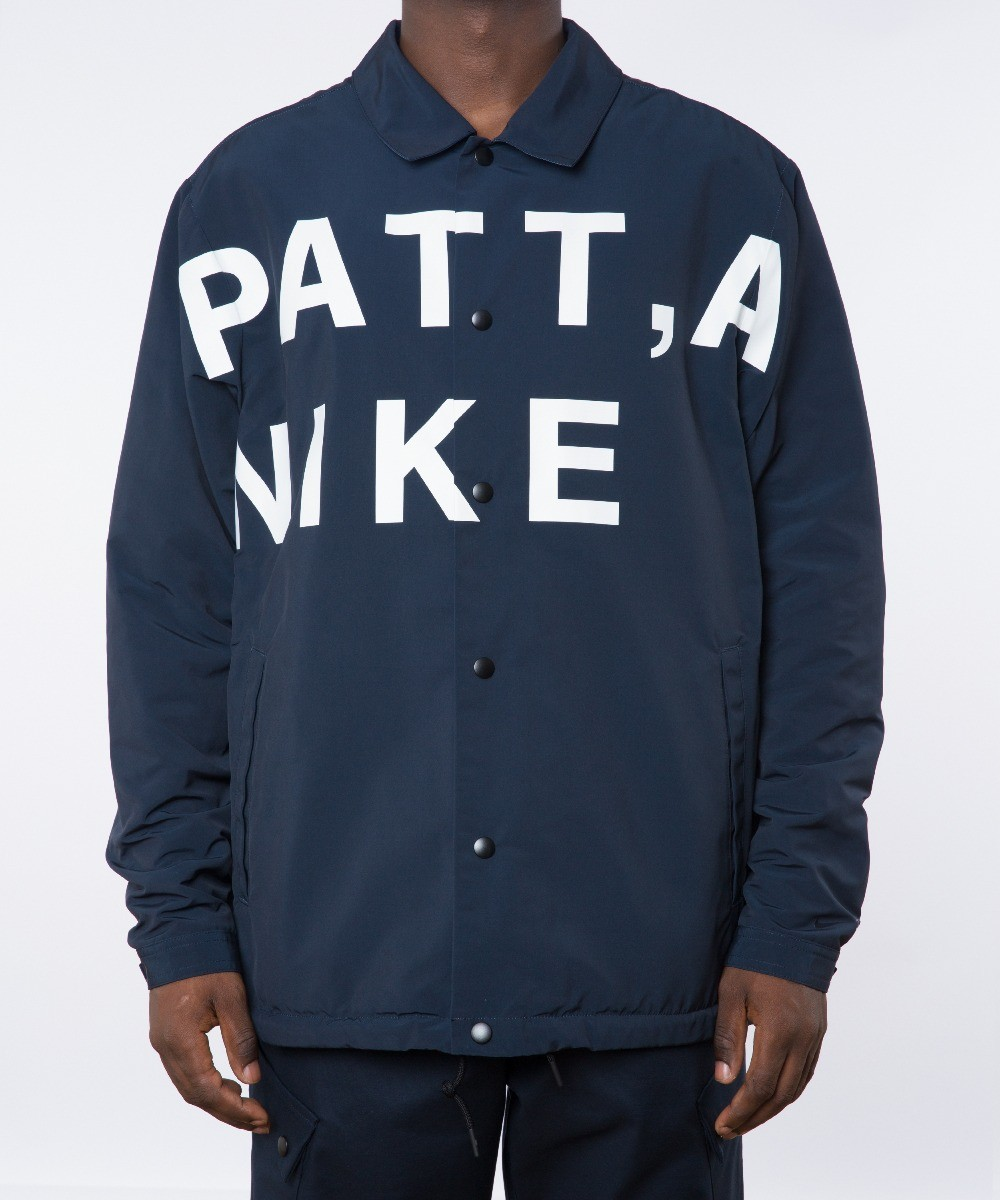 patta-nike-2018aw-collaboration-release-20181027