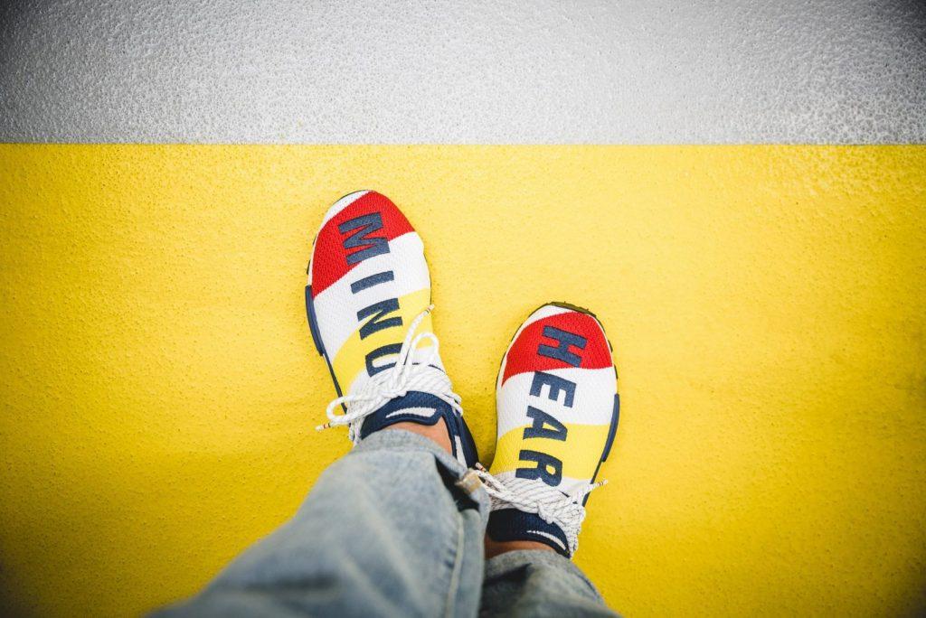 pharrell-williams-adidas-nmd-hu-bbc-bb9544-release-20181020