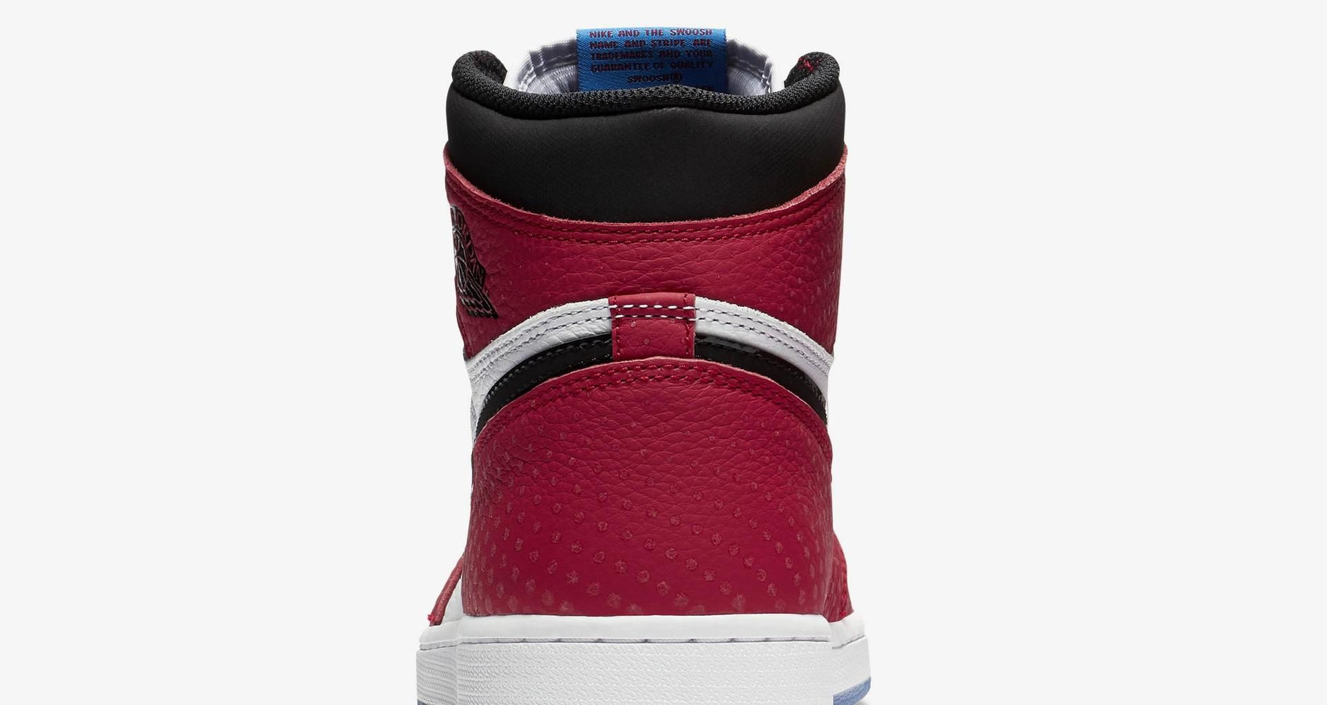 spider-man-nike-air-jordan-1-retro-high-og-origin-story-release-20181214