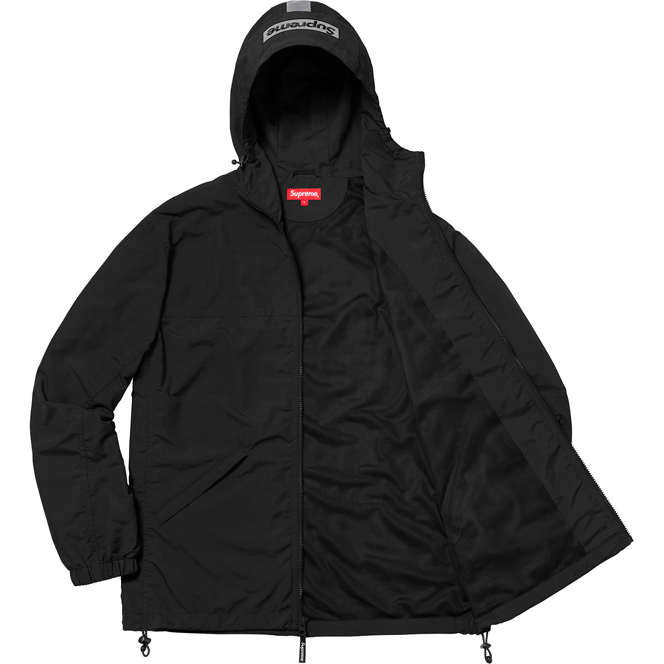 supreme-18aw-fall-winter-2-tone-zip-up-jacket
