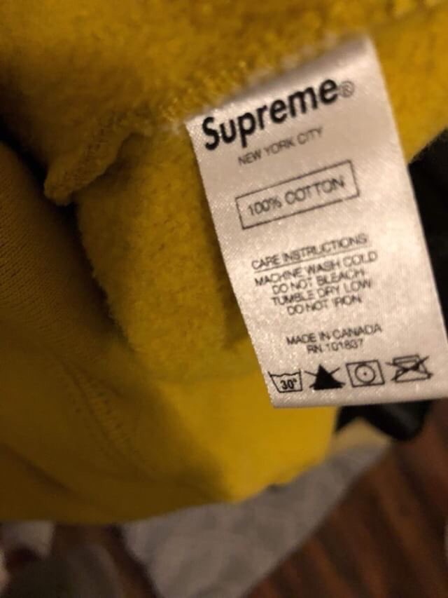 supreme-18aw-fall-winter-cat-in-the-hat-hooded-sweatshirt-leak