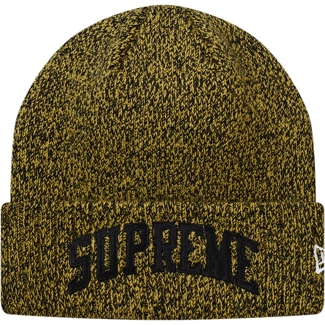 supreme-18aw-fall-winter-new-era-arc-logo-beanie