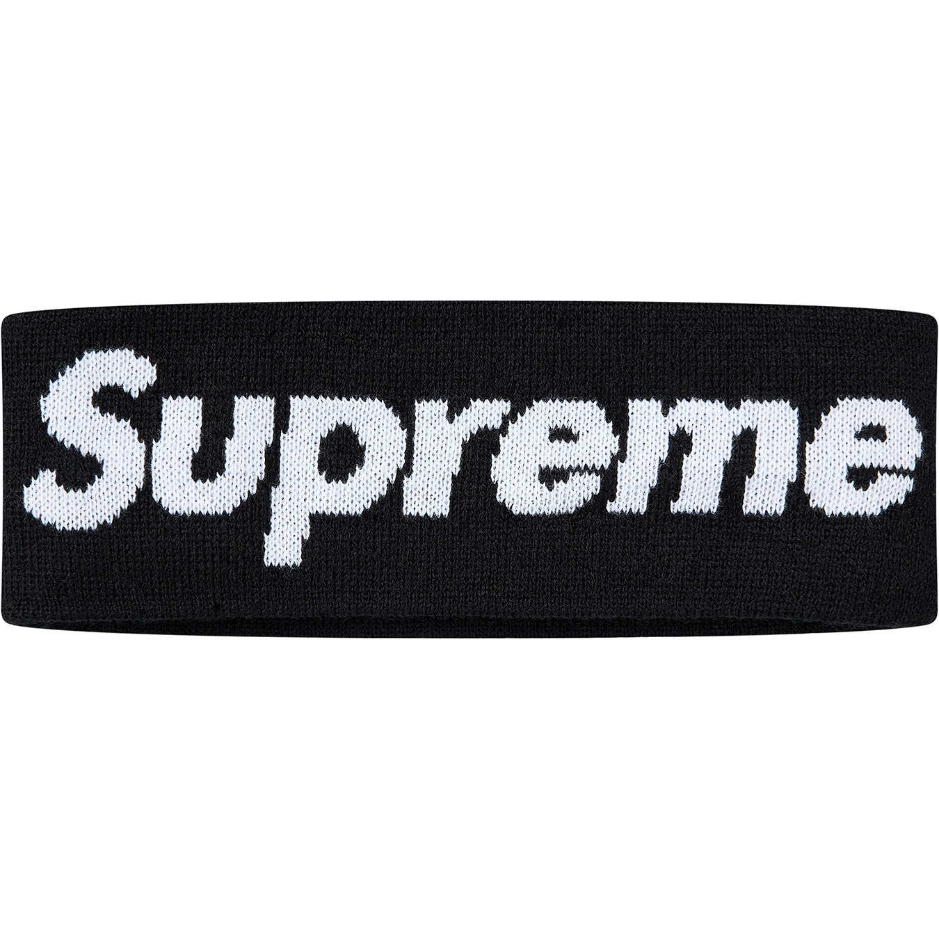 supreme-18aw-fall-winter-new-era-big-logo-headband