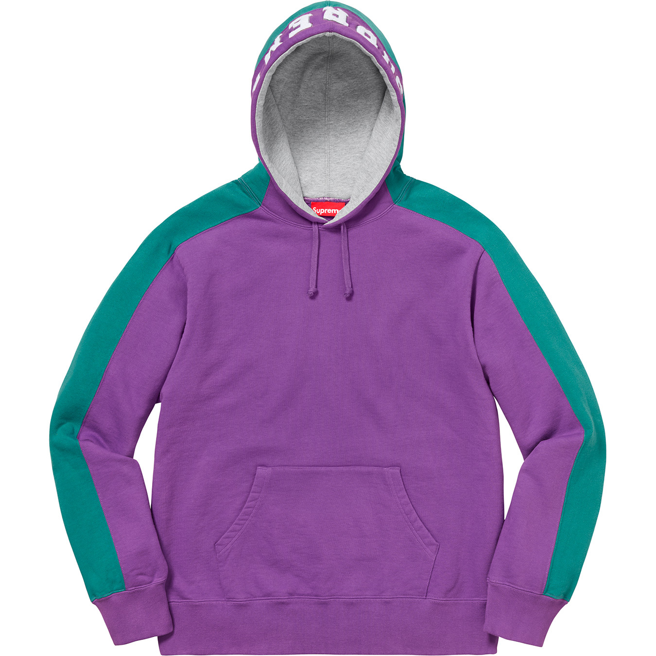 supreme-18aw-fall-winter-paneled-hooded-sweatshirt