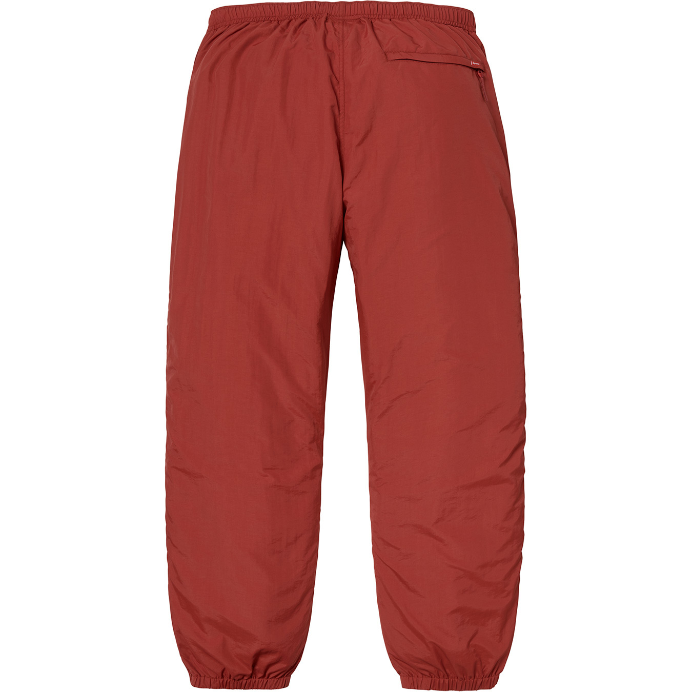 supreme-18aw-fall-winter-warm-up-pant