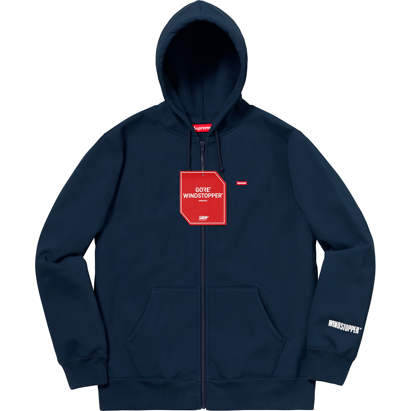 supreme-18aw-fall-winter-windstopper-zip-up-hooded-sweatshirt
