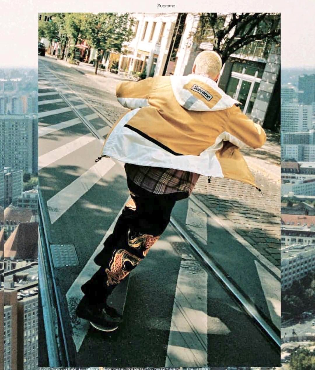 supreme-18aw-official-editorial-part2