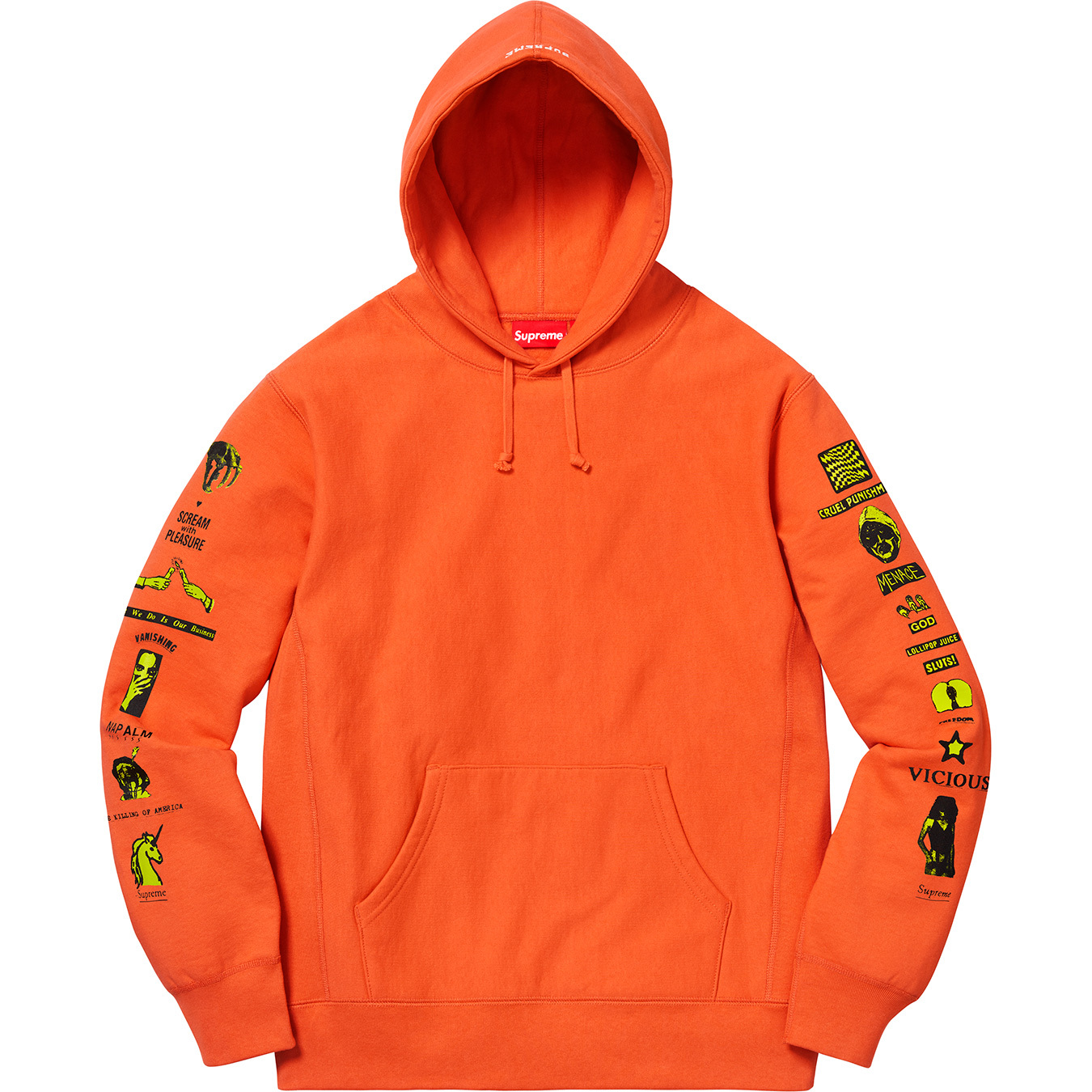 supreme-2018aw-fall-winter-menace-hooded-sweatshirt