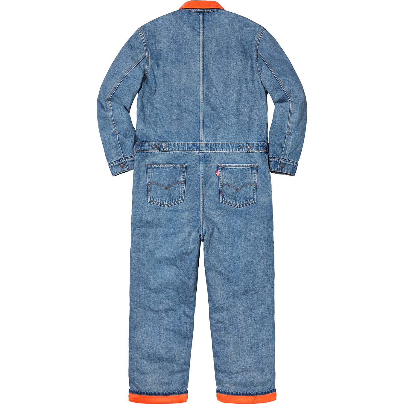 supreme-levis-18aw-denim-coveralls-release-20181103-week11