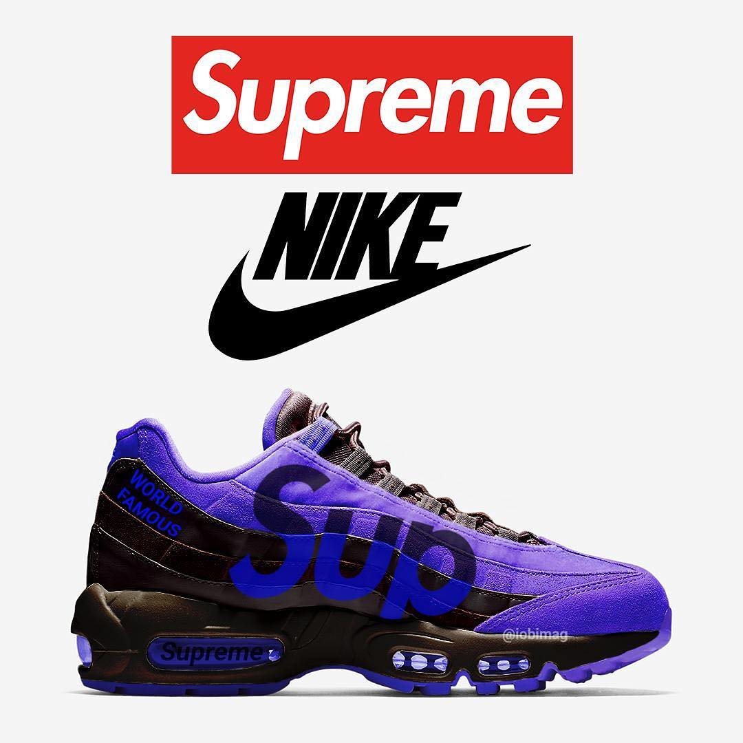 supreme-nike-airmax-95-lux-hyper-cobalt-black-2019ss-release