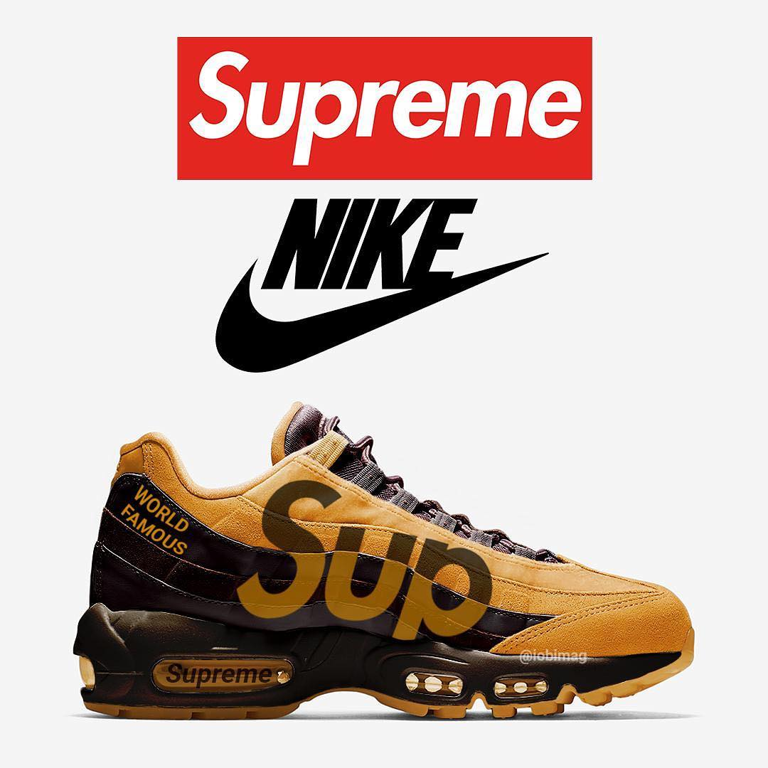 supreme-nike-airmax-95-lux-university-gold-black-2019ss-release