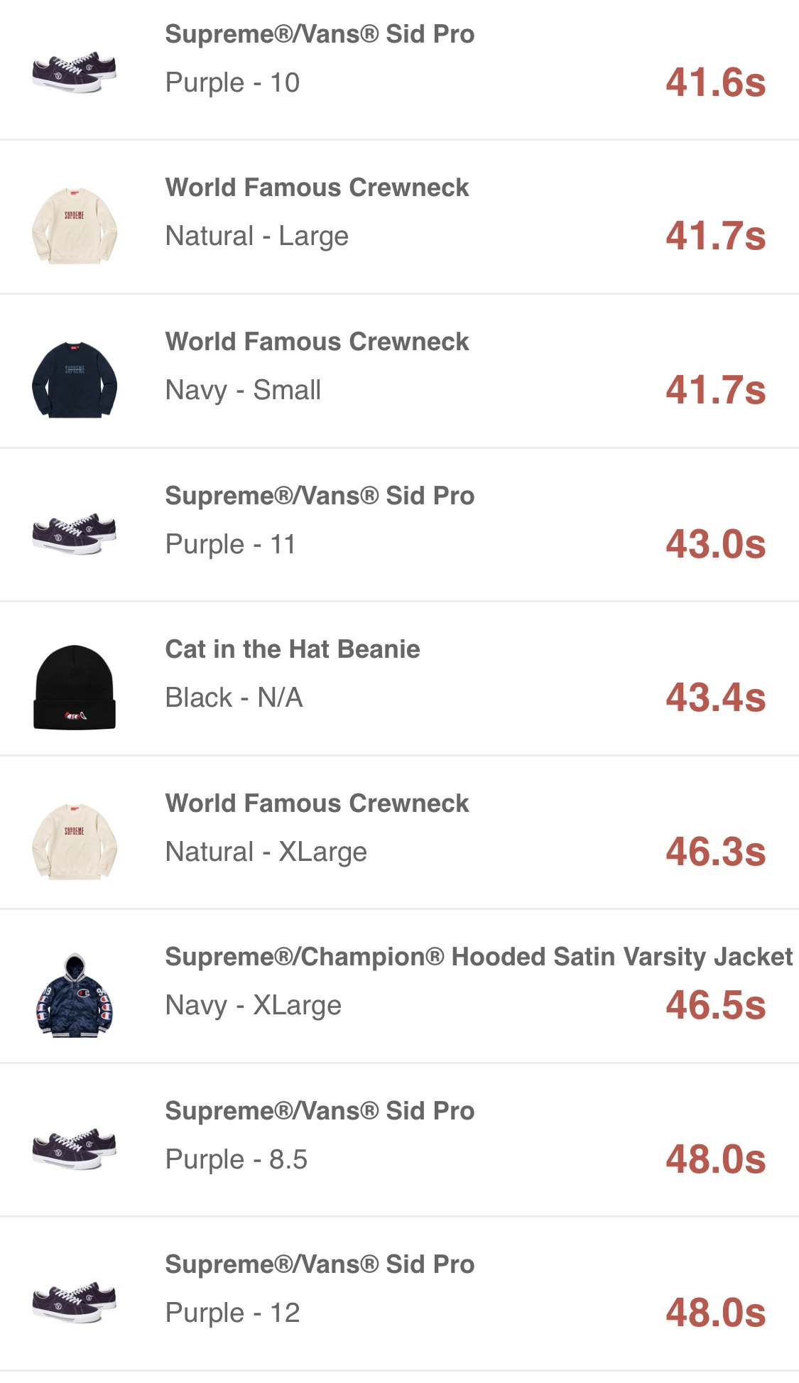 supreme-online-shop-20181006-week7-release-items-us-sold-out-times