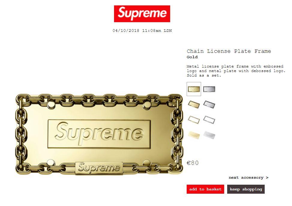supreme-online-store-20181006-week7-release-items