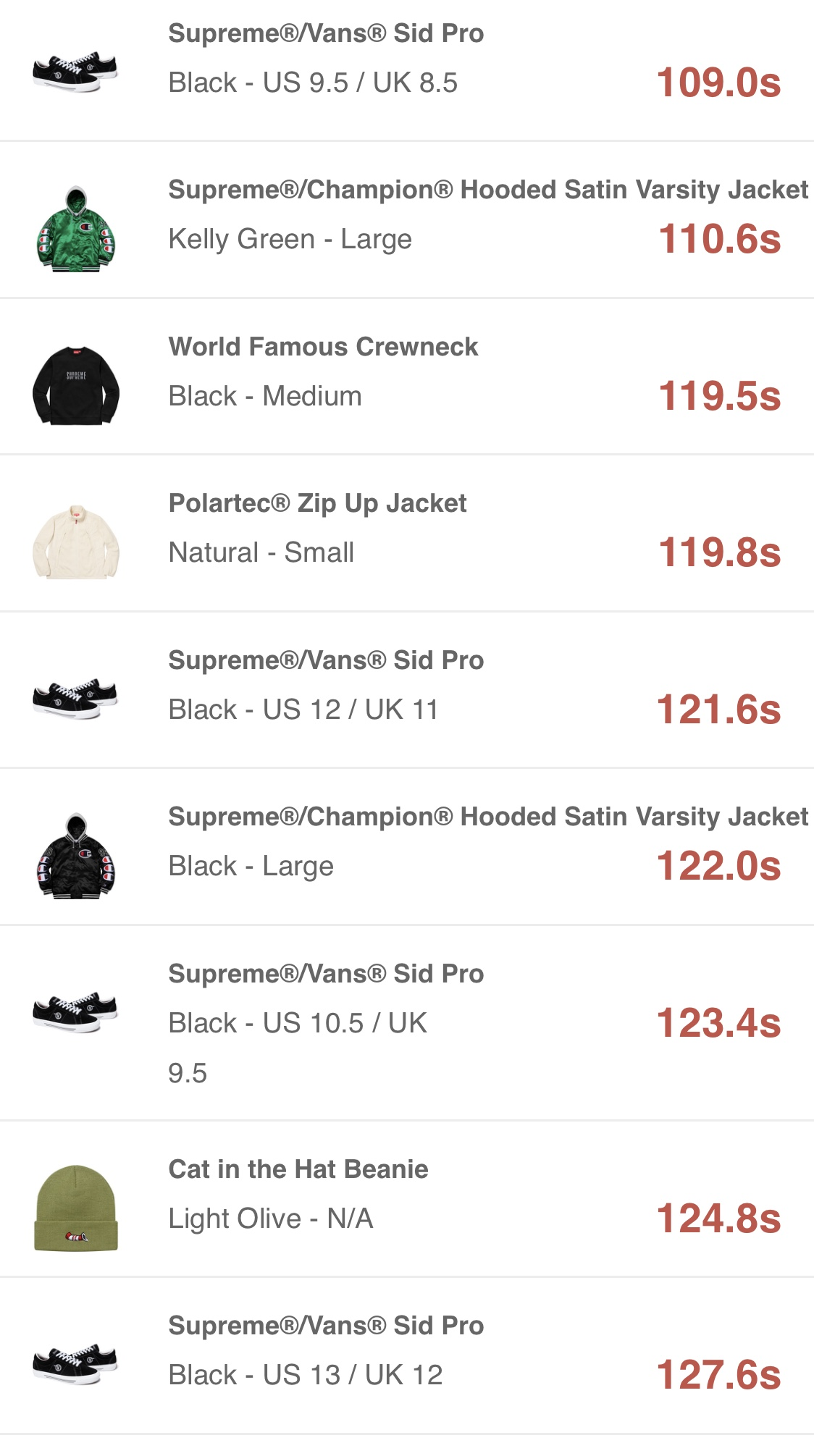 supreme-online-store-20181006-week7-release-items-eu-sold-out-times