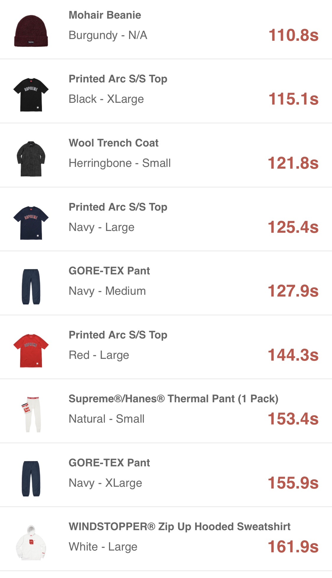 supreme-online-store-20181013-week8-release-items-eu-online-sold-out-times