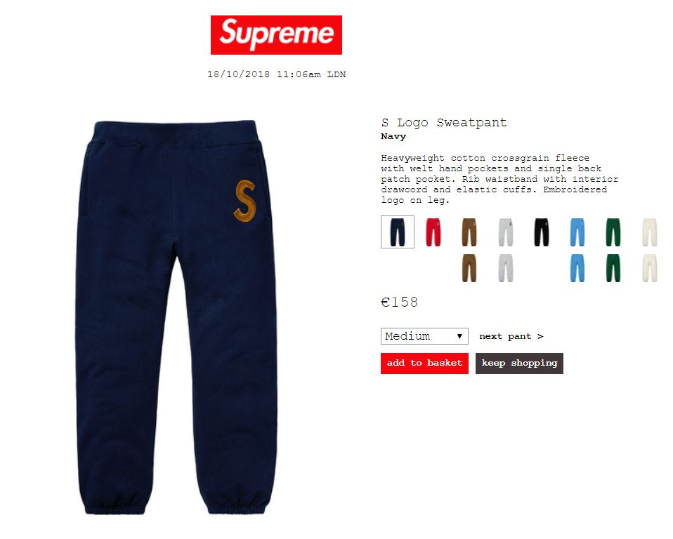 supreme-online-store-20181020-week9-release-items