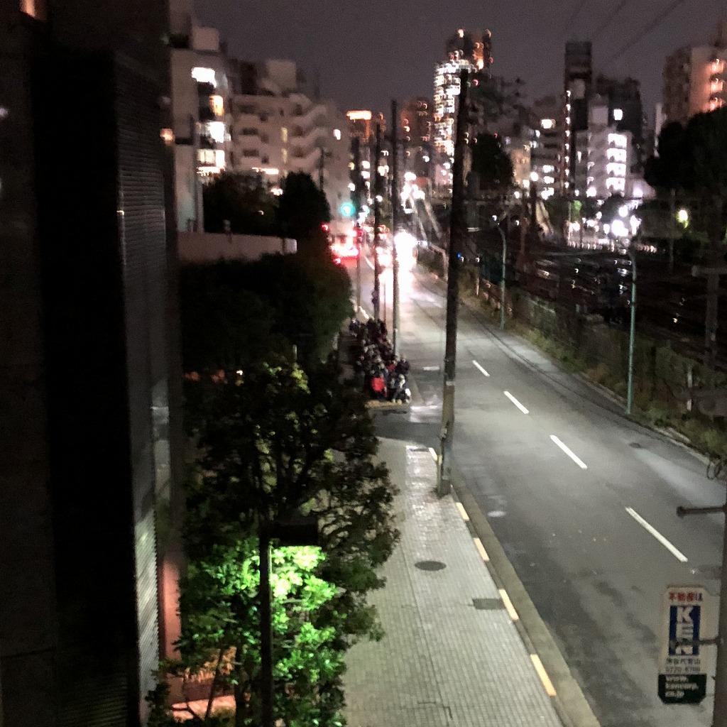 supreme-online-store-20181020-week9-release-items-daikanyama