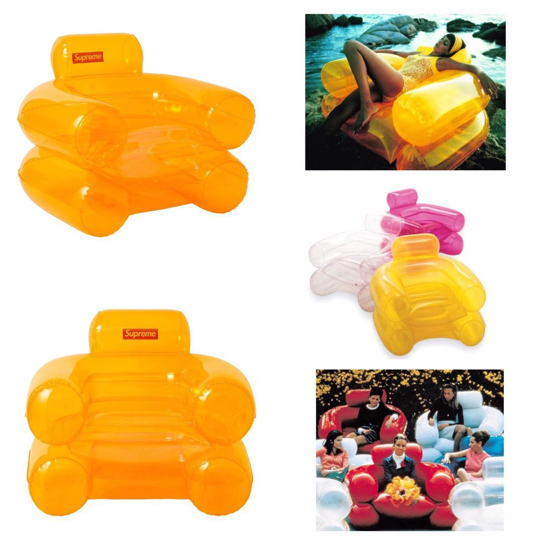 supreme-online-store-20181020-week9-release-items-inflatable-chair