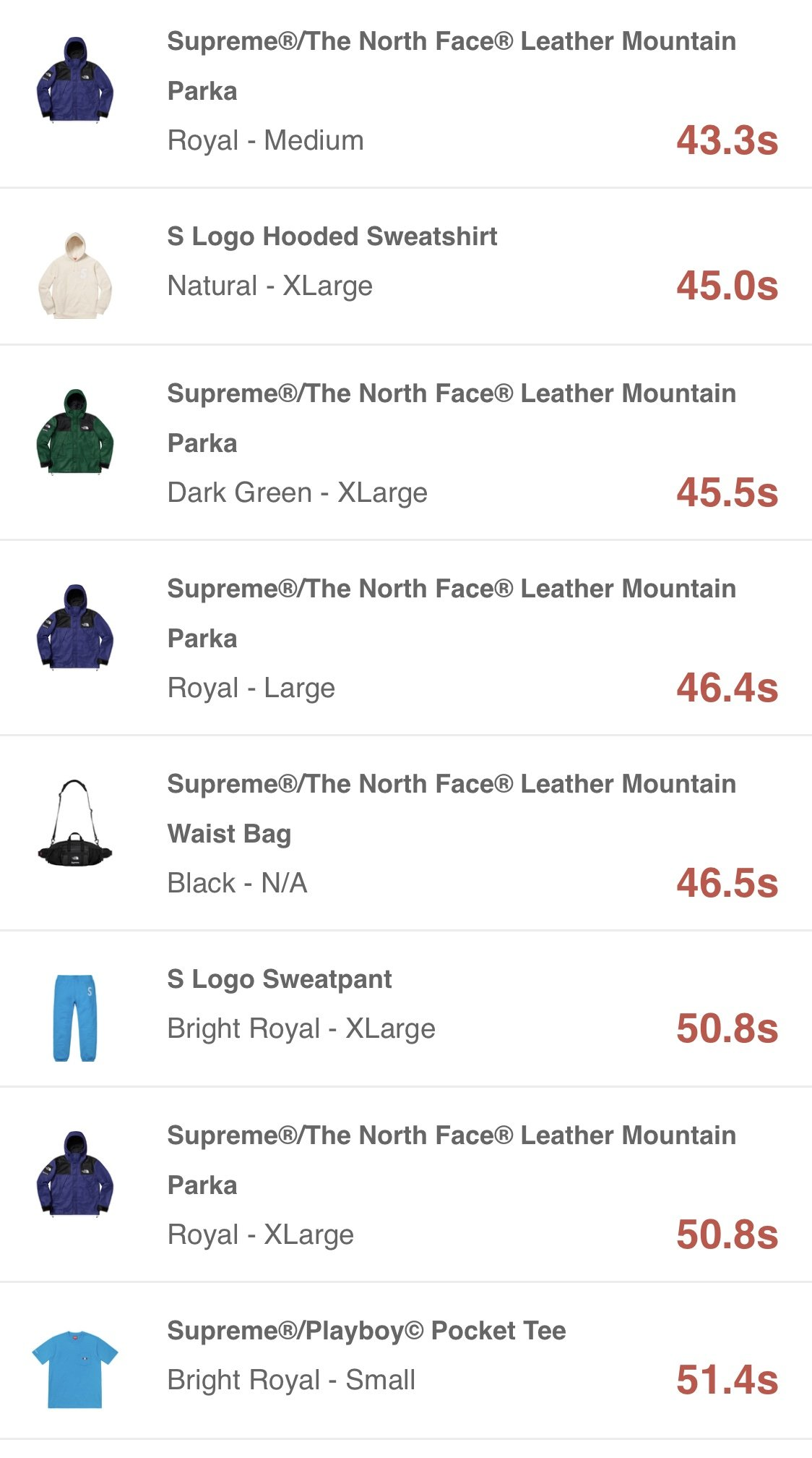 supreme-online-store-20181020-week9-release-items-us-online-sold-out-times