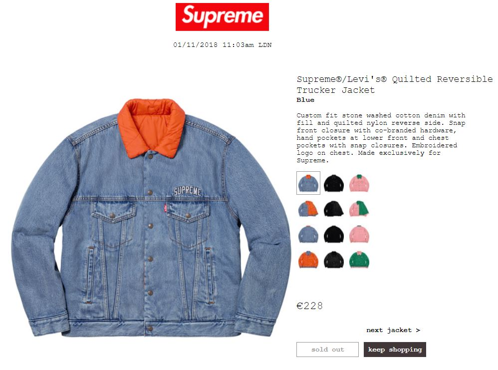 supreme-online-store-20181103-week11-release-items-levis