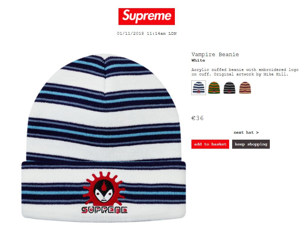 supreme-online-store-20181103-week11-release-items