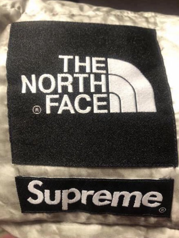 supreme-the-north-face-18aw-2nd-delivery-leak