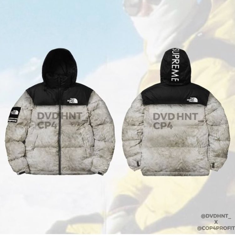 supreme-the-north-face-18aw-2nd-delivery-leak-mock-up