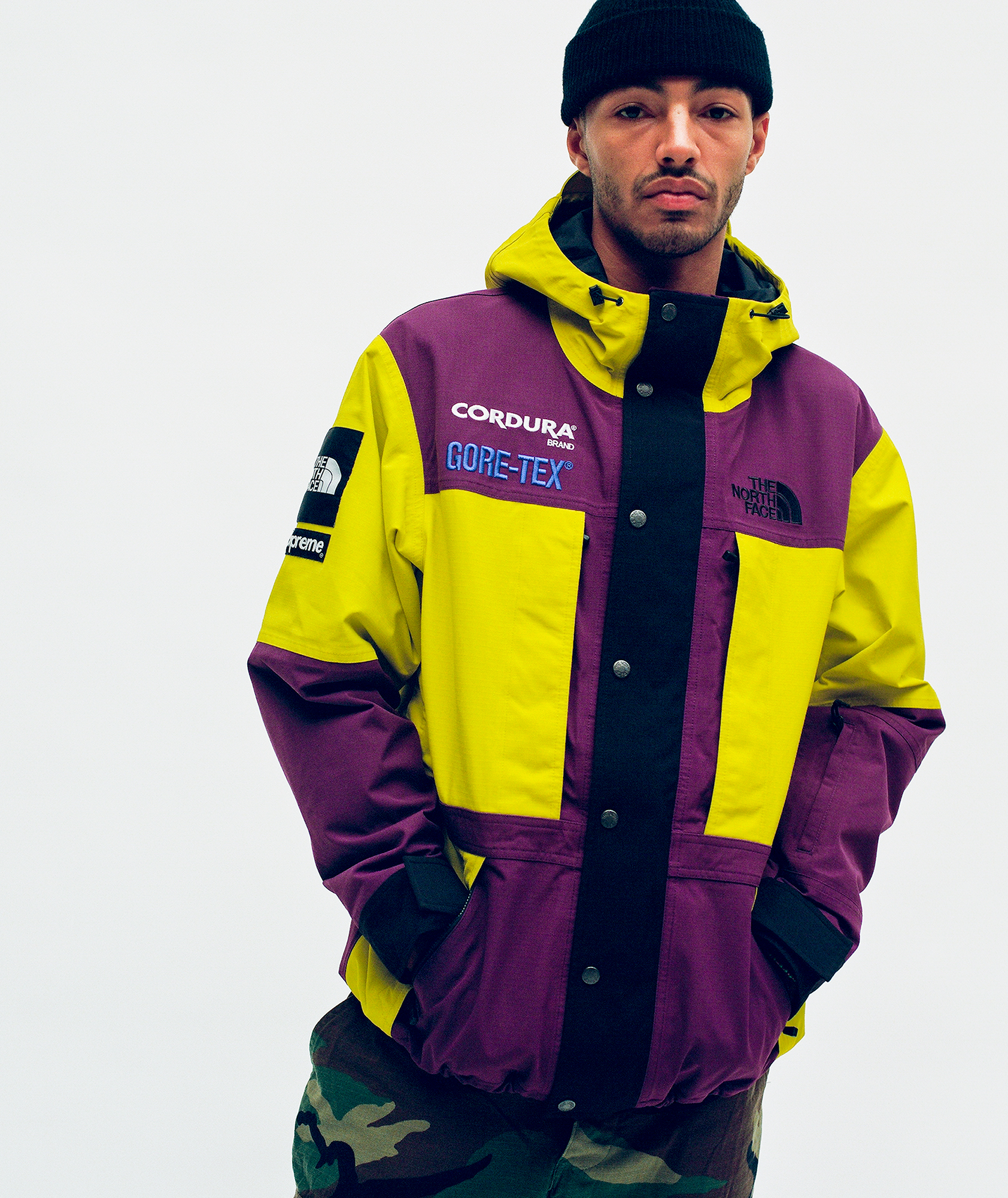supreme-the-north-face-2018aw-2nd-delivery-release-20181201-week15-lookbook