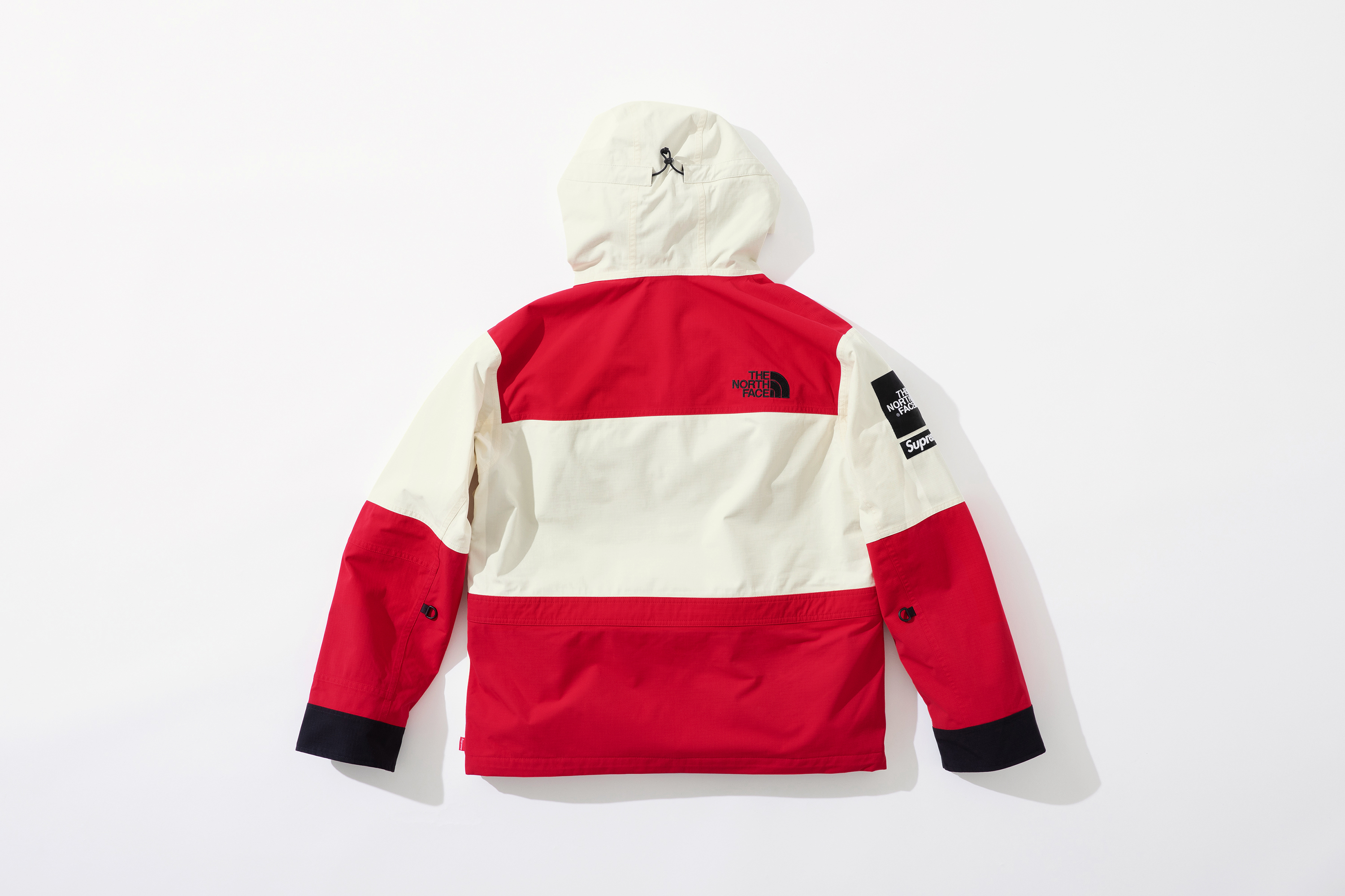 supreme-the-north-face-2018aw-2nd-delivery-release-20181201-week15-expedition-jacket