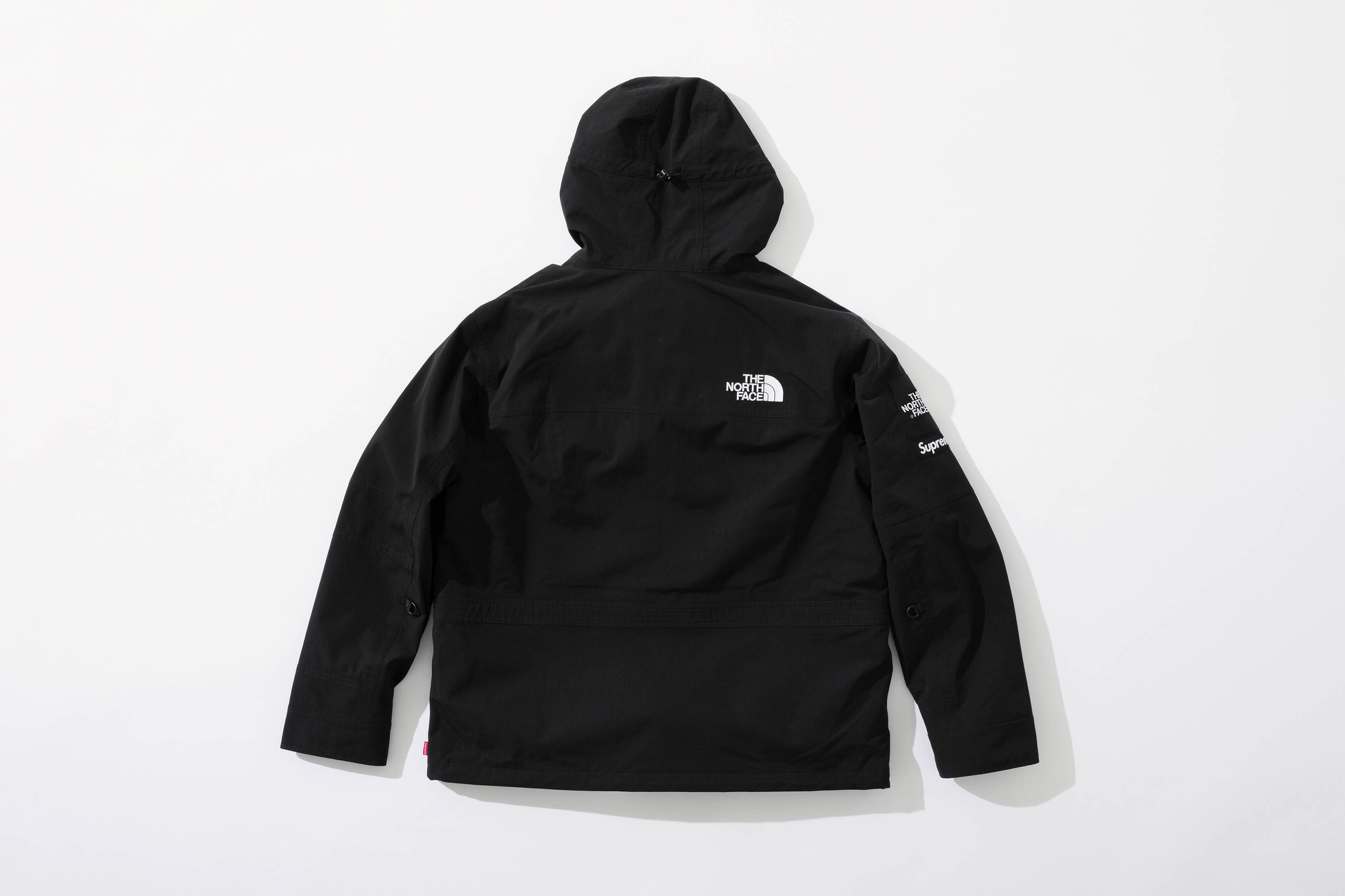 supreme-the-north-face-2018aw-2nd-delivery-release-20181201-week15