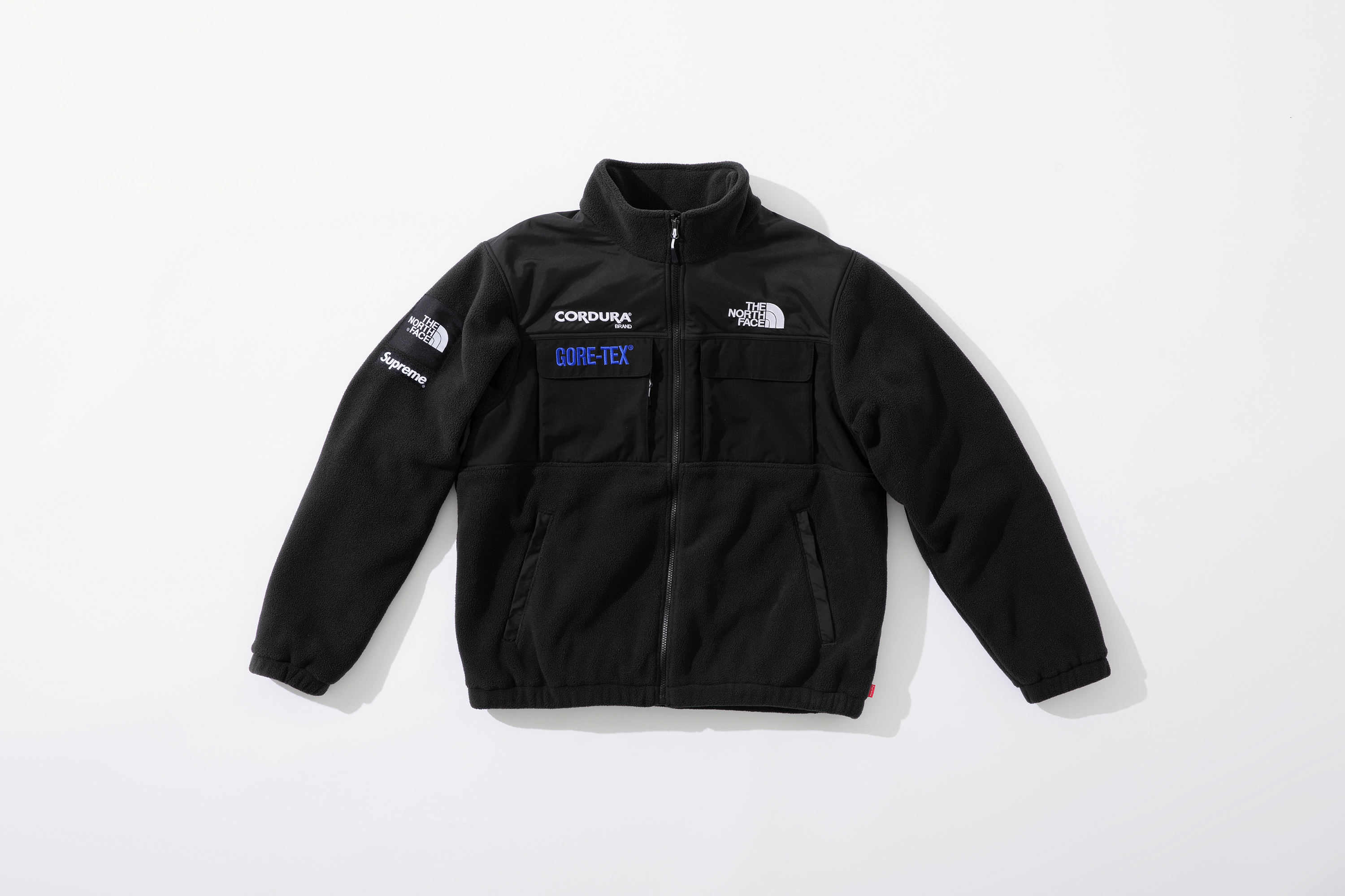 supreme-the-north-face-2018aw-2nd-delivery-release-20181201-week15-expedition-fleece-jacket