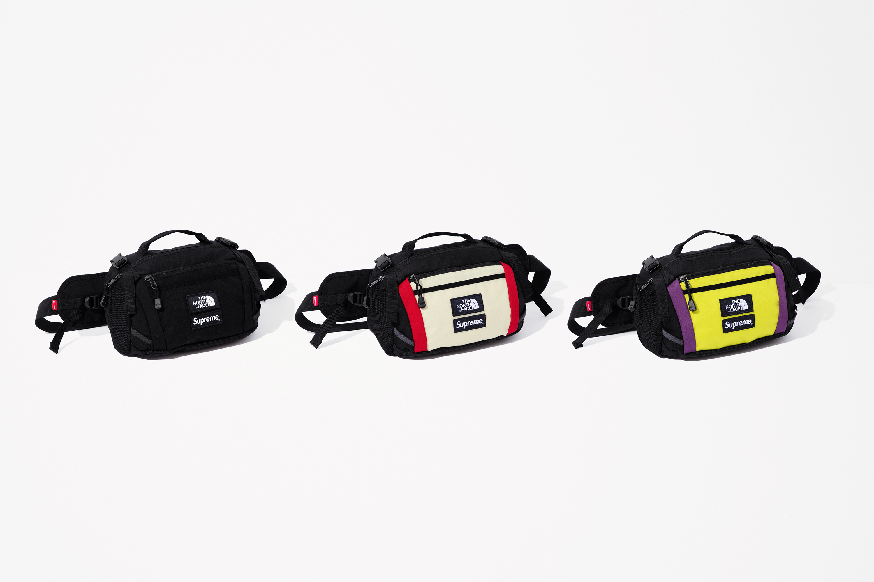 supreme-the-north-face-2018aw-2nd-delivery-release-20181201-week15-expedition-waist-bag